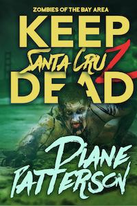 Keep Santa Cruz Dead